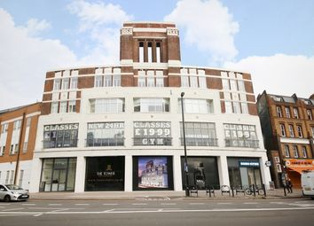 Thumbnail 1 bed flat for sale in Lewisham Model Market, Lewisham High Street, London