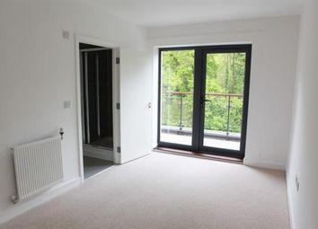 Thumbnail Property to rent in The Beech, Bluebell Walk, Tunbridge Wells