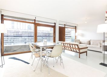 Speed House, Barbican, London EC2Y. 1 bed flat