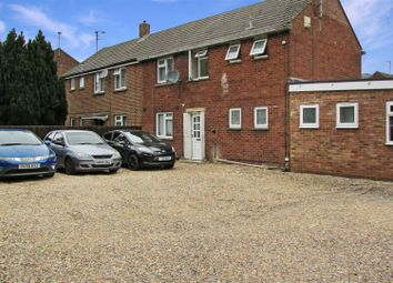 Thumbnail Property to rent in Stoke Road, Aylesbury