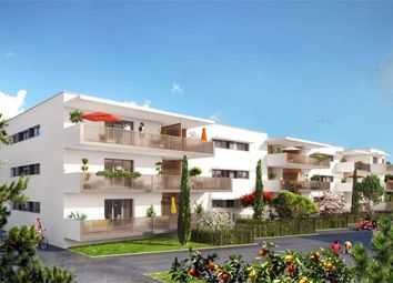 Thumbnail 1 bed property for sale in Argeles Sur Mer, Languedoc-Roussillon, 66750, France