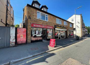 Thumbnail Studio for sale in Highbridge Street, Waltham Abbey