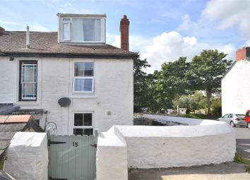 3 bed semi-detached house for sale in Penrose Road, Helston TR13