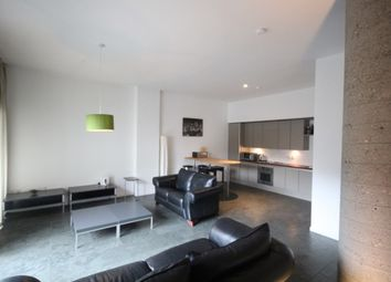 Thumbnail 1 bed flat to rent in Cable House, Cheapside, City Centre, Liverpool