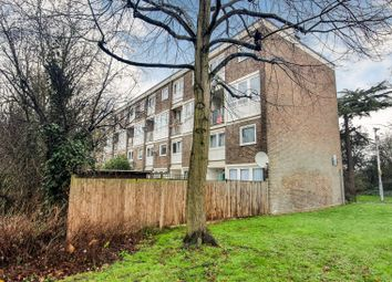 Thumbnail 3 bed maisonette for sale in Tooting Bec Road, London