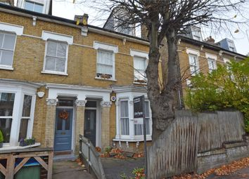2 bed maisonette for sale in Westcombe Hill, Blackheath, London SE3