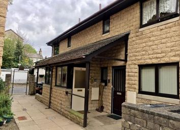 Thumbnail 1 bedroom flat for sale in Ushers Meadow, Lancaster