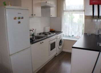 Thumbnail 3 bed duplex to rent in Rosedale Road, Forest Gate