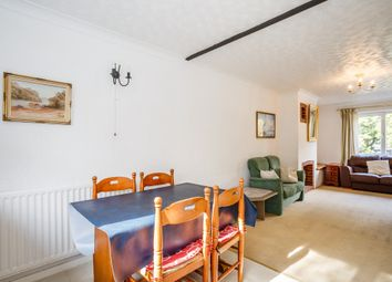 Thumbnail 3 bed town house to rent in Mulberry Close, Cambridge, Cambridge