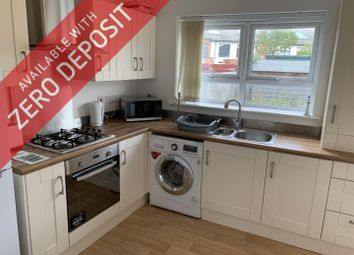 2 bed property to rent in Blue Moon Way, Ruholme, Manchester M14