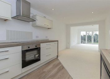 Thumbnail 3 bed detached house for sale in Royds Avenue, Baxenden, Lancashire