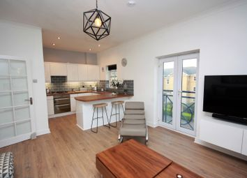 2 bed flat for sale in County Place, Chelmsford CM2