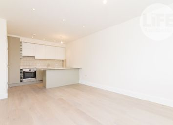 Thumbnail 1 bed flat to rent in The Collection, Osborn Terrace, Blackheath, London