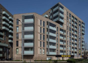 Thumbnail 2 bed property for sale in Aberfeldy Village, Canning Town, London