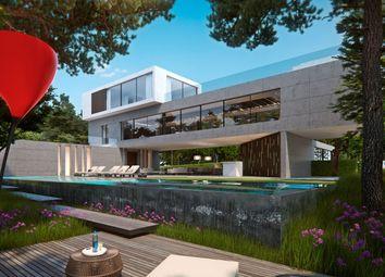 Thumbnail Land for sale in Cala Moli, Sant Josep De Sa Talaia, Ibiza, Balearic Islands, Spain