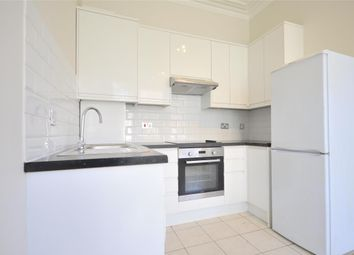 Thumbnail 2 bedroom flat to rent in Thornton Avenue, Balham