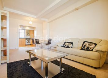 Thumbnail 2 bed duplex to rent in Bridgewater House, Bridgewater Square, Barbican