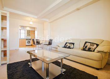 Thumbnail 2 bed flat to rent in Bridgewater House, Bridgewater Square, Barbican