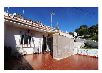 Thumbnail 1 bed property for sale in Plaza Costa Del Sol, 29651 Mijas, Málaga, Spain