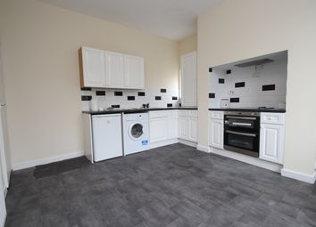 Thumbnail 2 bed end terrace house to rent in Stanningley Road, Leeds