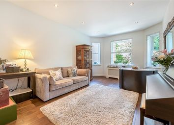 Thumbnail 2 bed flat for sale in Collingham Place, Earls Court, London