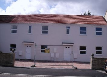 2 bed flat to rent in Lodge Causeway, Fishponds, Bristol BS16