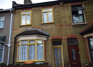 Thumbnail 2 bed semi-detached house to rent in Stamford Road, London