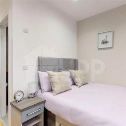 Thumbnail 2 bed flat to rent in St Marys Road, Sheffield