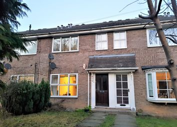 Thumbnail 2 bed flat for sale in Low Lane, Horsforth, Leeds