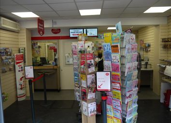 Thumbnail Retail premises for sale in Post Offices LS22, West Yorkshire