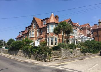 Thumbnail 14 bed property for sale in Highcliffe Road, Swanage