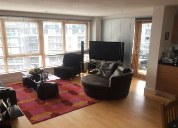 Thumbnail 2 bed property to rent in The Boulevard, Hunslet, Leeds