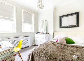 Thumbnail 2 bedroom flat to rent in Middle Lane, Crouch End