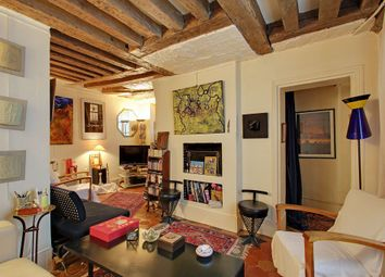 Thumbnail Studio for sale in 6th Arrondissement Of Paris, Paris, France