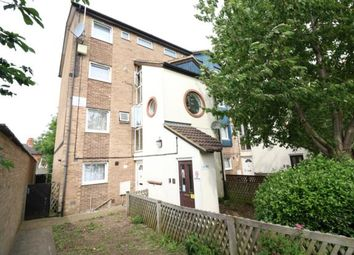 Thumbnail 3 bedroom maisonette to rent in Cromwell Court, Cromwell Road