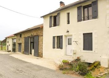 Thumbnail 5 bed equestrian property for sale in Mialet, Dordogne, France