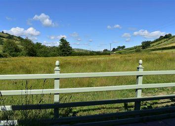 Thumbnail 3 bedroom farm for sale in Whitemill, Carmarthen