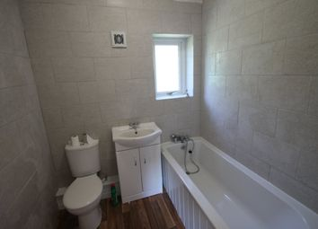 2 bed terraced house for sale in Southey Hall Road, Sheffield S5
