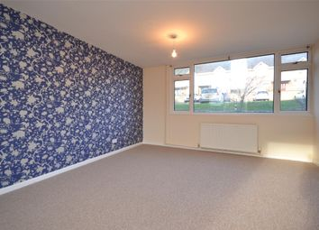 Thumbnail 3 bed property to rent in Redland Park, Bath