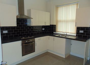 Thumbnail 2 bed terraced house to rent in Midgley Street, Colne, Lancashire