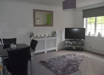 Thumbnail 2 bed flat to rent in East Road, Wimbledon