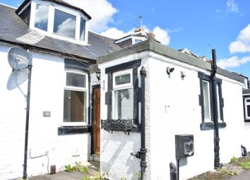 Thumbnail 2 bed terraced house to rent in New Holygate, Broxburn