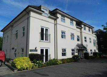 Thumbnail 2 bed flat to rent in Barnhouse Close, Pulborough