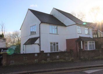 Thumbnail 4 bed terraced house to rent in Stuart Road, Harrow