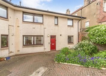 Thumbnail 2 bed flat for sale in Flat 8, Broadhaven, East Links Road, Dunbar