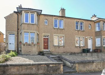 Thumbnail 2 bed flat for sale in 59 Craighouse Gardens, Edinburgh
