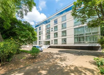 Thumbnail 5 bed flat for sale in Kensington Palace Gardens, Kensington, London
