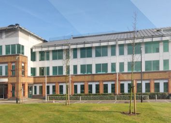 Thumbnail Office to let in 7 New Square, Bedfont Lakes, Heathrow