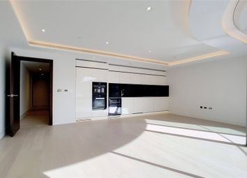 Thumbnail 2 bed flat to rent in Corniche, 23 Albert Embankment, London