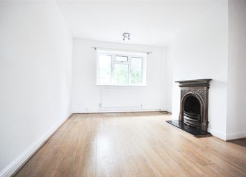 1 bed maisonette for sale in St Johns Terrace, High Road, Buckhurst Hill IG9